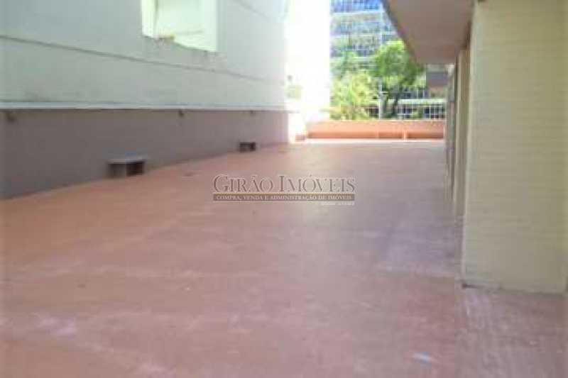 fc507c0e7022942822665800f003b9 - Apartamento À Venda - Ipanema - Rio de Janeiro - RJ - GIAP30896 - 21