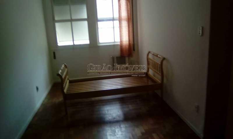 5 - Apartamento À Venda - Ipanema - Rio de Janeiro - RJ - GIAP30898 - 6