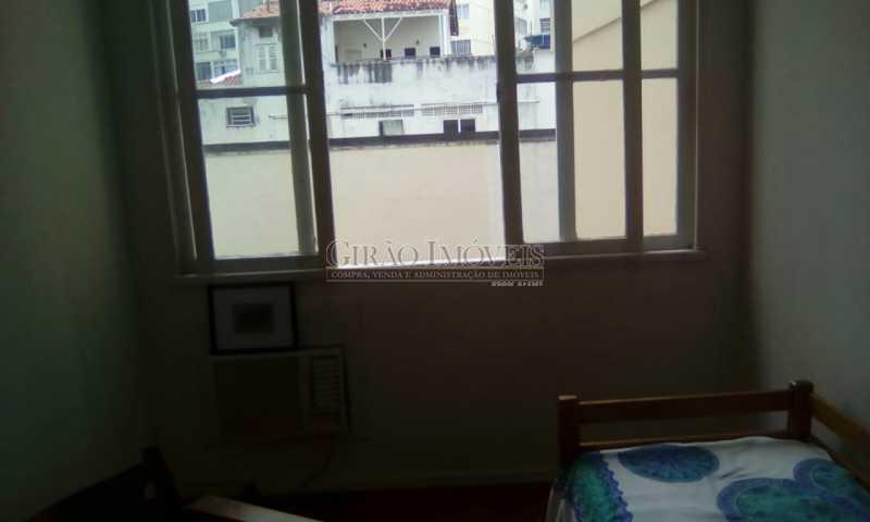 7 - Apartamento à venda Rua Gomes Carneiro,Ipanema, Rio de Janeiro - R$ 1.400.000 - GIAP30898 - 8