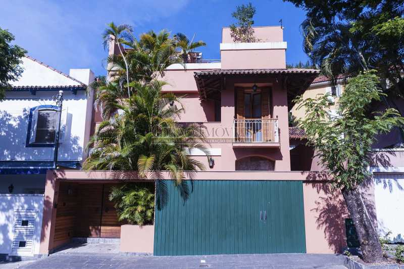 CASA_HUMAITA001 - Casa Humaitá - GICA40020 - 1