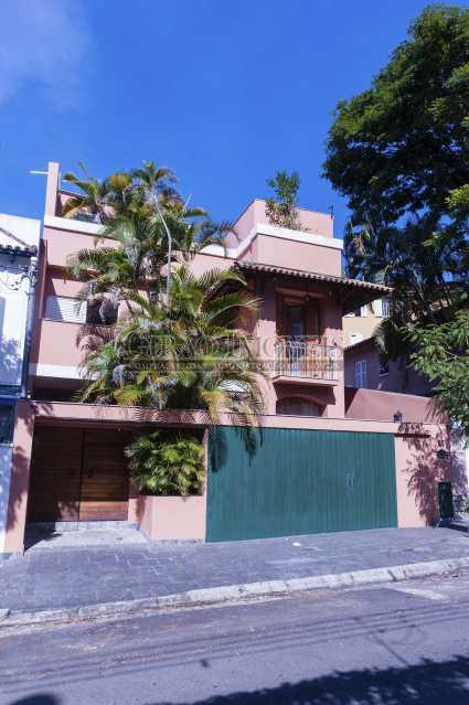 CASA_HUMAITA002 - Casa Humaitá - GICA40020 - 3