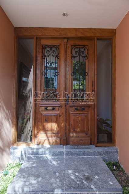 CASA_HUMAITA003 - Casa Humaitá - GICA40020 - 4
