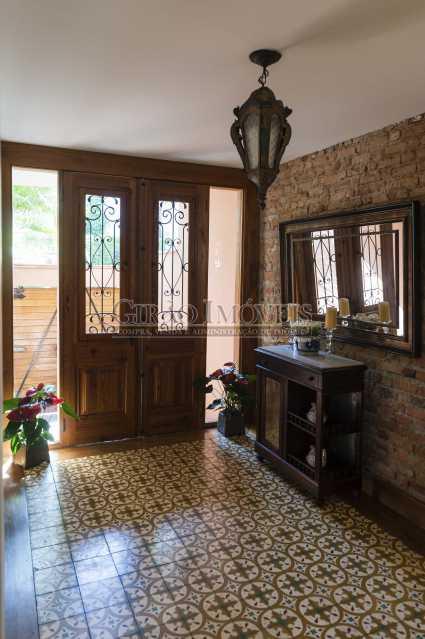 CASA_HUMAITA005 - Casa Humaitá - GICA40020 - 5