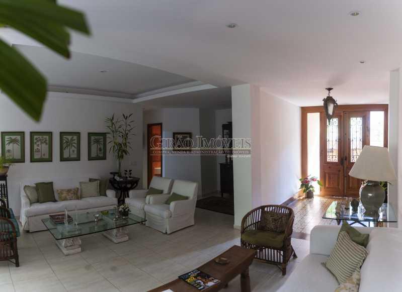 CASA_HUMAITA006 - Casa Humaitá - GICA40020 - 6