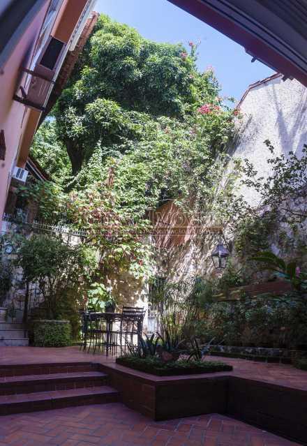 CASA_HUMAITA020 - Casa Humaitá - GICA40020 - 20