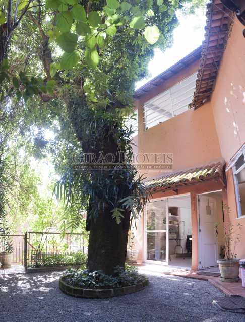 CASA_HUMAITA027 - Casa Humaitá - GICA40020 - 27