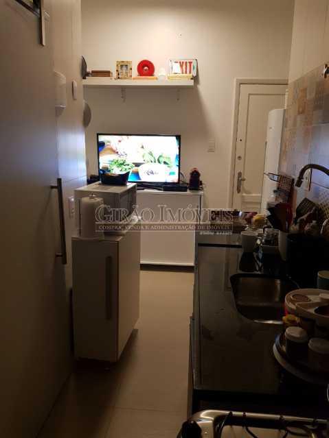 WhatsApp Image 2018-08-23 at 1 - Apartamento 1 quarto à venda Gávea, Rio de Janeiro - R$ 500.000 - GIAP10436 - 5