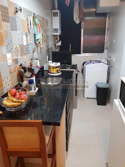 WhatsApp Image 2018-08-23 at 1 - Apartamento 1 quarto à venda Gávea, Rio de Janeiro - R$ 500.000 - GIAP10436 - 9