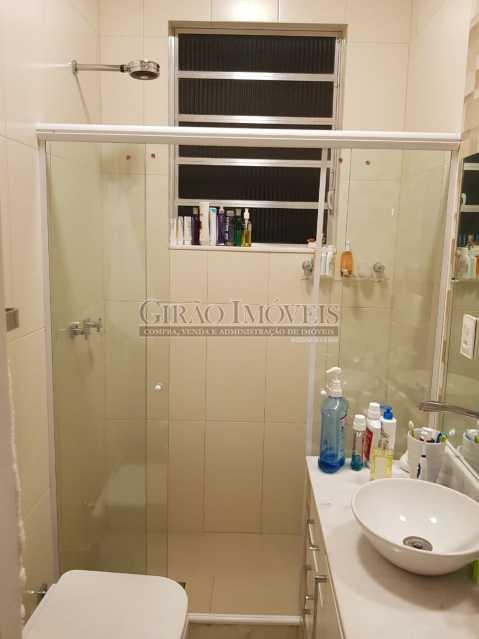 WhatsApp Image 2018-08-23 at 1 - Apartamento 1 quarto à venda Gávea, Rio de Janeiro - R$ 500.000 - GIAP10436 - 14