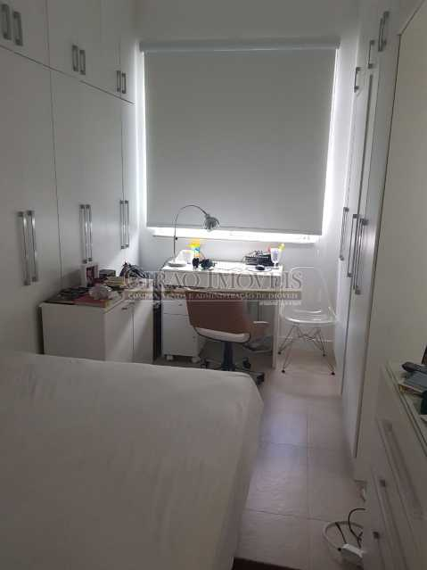 WhatsApp Image 2018-08-23 at 1 - Apartamento 1 quarto à venda Gávea, Rio de Janeiro - R$ 500.000 - GIAP10436 - 17