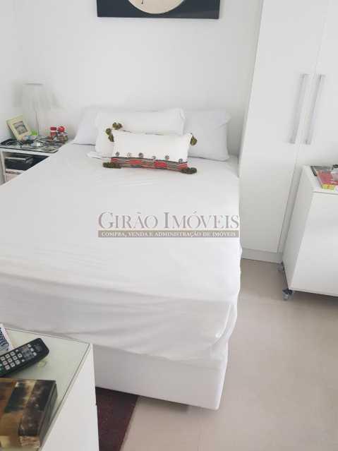 WhatsApp Image 2018-08-23 at 1 - Apartamento 1 quarto à venda Gávea, Rio de Janeiro - R$ 500.000 - GIAP10436 - 18