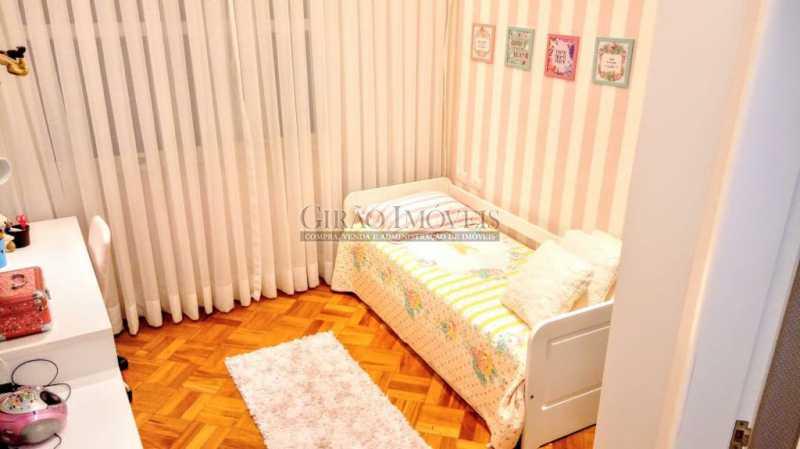 00f7bf73-51ca-4146-9f4d-78c2f5 - Apartamento À Venda - Copacabana - Rio de Janeiro - RJ - GIAP30903 - 1