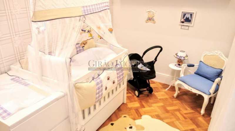 4fafd4cb-0494-46cb-b2f6-7736c8 - Apartamento À Venda - Copacabana - Rio de Janeiro - RJ - GIAP30903 - 6