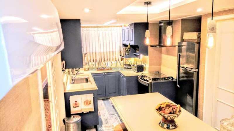 5ce5b8ed-d890-43a1-a9fa-385548 - Apartamento À Venda - Copacabana - Rio de Janeiro - RJ - GIAP30903 - 7