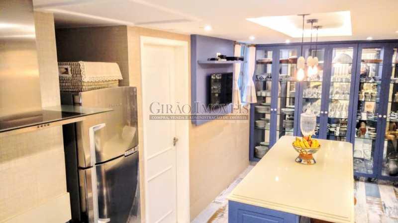 8abc04d9-4756-484e-962d-fee2a8 - Apartamento À Venda - Copacabana - Rio de Janeiro - RJ - GIAP30903 - 9