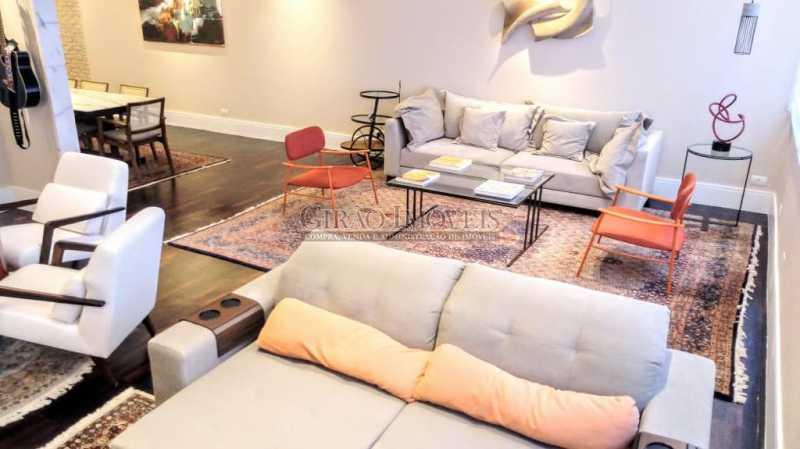 9e50b656-d5a5-4cbf-a484-c5ba8e - Apartamento À Venda - Copacabana - Rio de Janeiro - RJ - GIAP30903 - 10