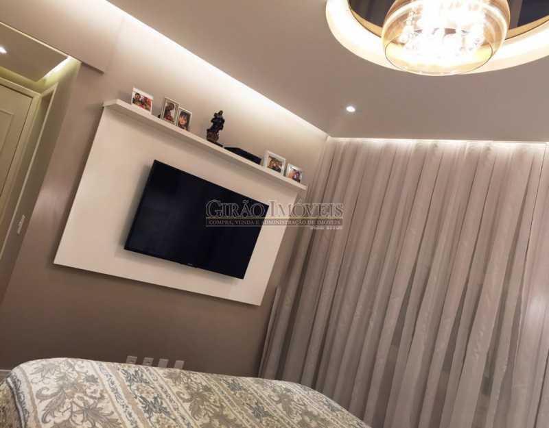 14fbb45a-8f20-4fef-8f26-ac0f37 - Apartamento À Venda - Copacabana - Rio de Janeiro - RJ - GIAP30903 - 11
