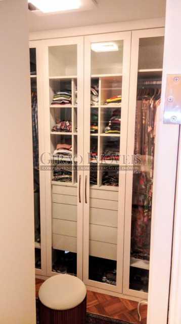 44b816fb-1a54-4744-87b9-cf60fc - Apartamento À Venda - Copacabana - Rio de Janeiro - RJ - GIAP30903 - 12
