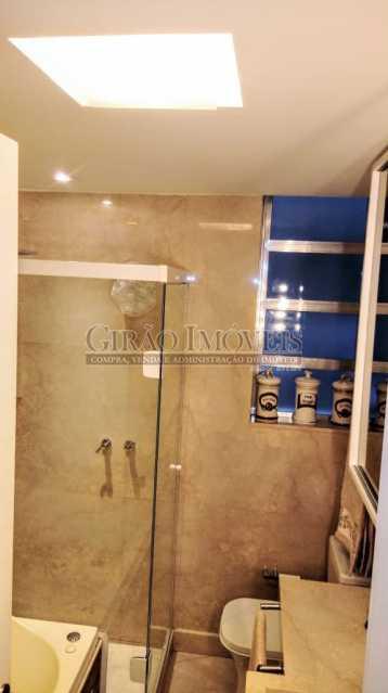 a2636e0a-220f-4ce6-8675-7d76a0 - Apartamento À Venda - Copacabana - Rio de Janeiro - RJ - GIAP30903 - 23