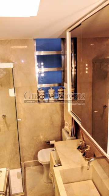 b2ae7940-3f73-4b1f-9cf9-9121f9 - Apartamento À Venda - Copacabana - Rio de Janeiro - RJ - GIAP30903 - 25