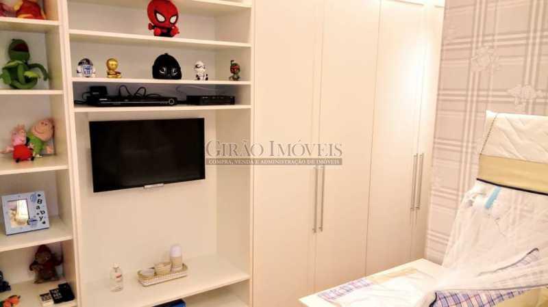 bacfdbd5-134c-473a-af1c-786fa6 - Apartamento À Venda - Copacabana - Rio de Janeiro - RJ - GIAP30903 - 26