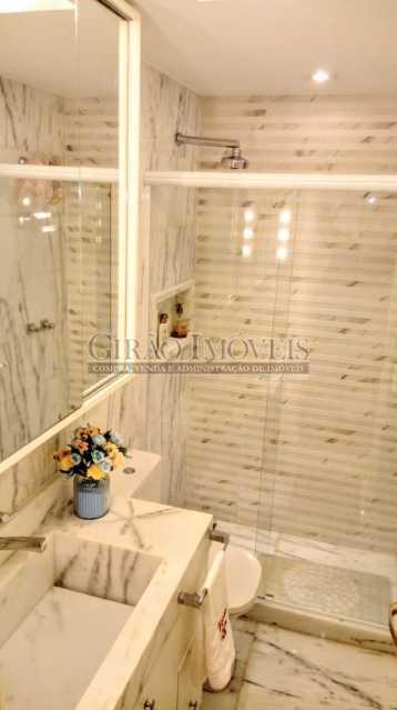 d04e77f1-ec07-4d75-8b5f-57109f - Apartamento À Venda - Copacabana - Rio de Janeiro - RJ - GIAP30903 - 28