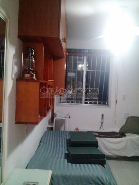 3 - Apartamento À Venda - Ingá - Niterói - RJ - GIAP20777 - 4
