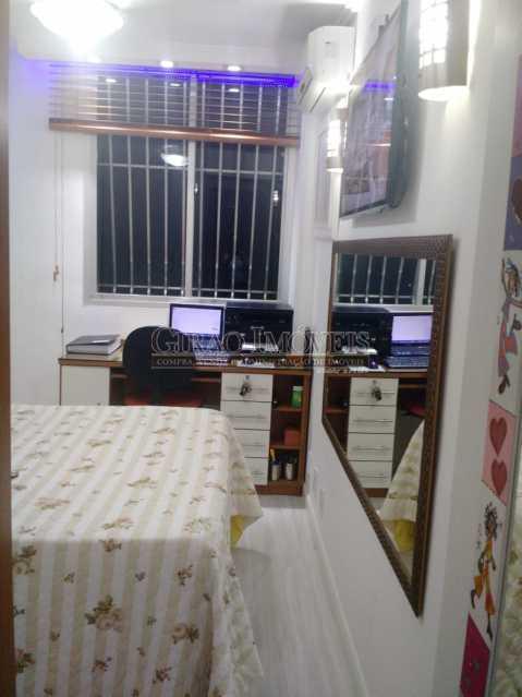 5 - Apartamento À Venda - Ingá - Niterói - RJ - GIAP20777 - 6