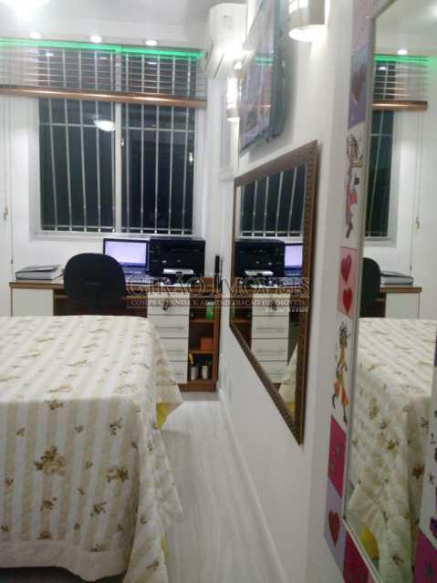 11 - Apartamento À Venda - Ingá - Niterói - RJ - GIAP20777 - 12