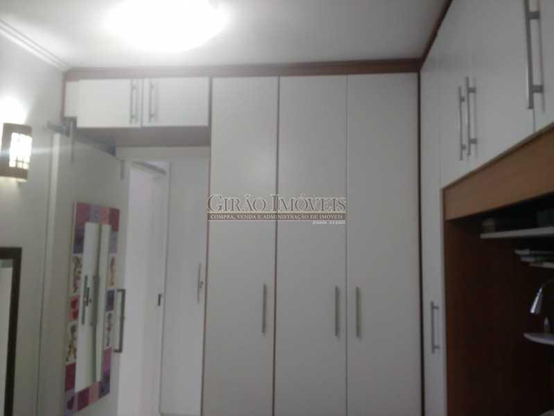 12 - Apartamento À Venda - Ingá - Niterói - RJ - GIAP20777 - 13
