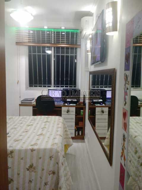 14 - Apartamento À Venda - Ingá - Niterói - RJ - GIAP20777 - 15