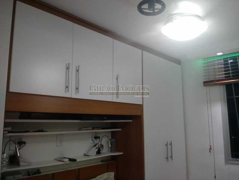 15 - Apartamento À Venda - Ingá - Niterói - RJ - GIAP20777 - 16