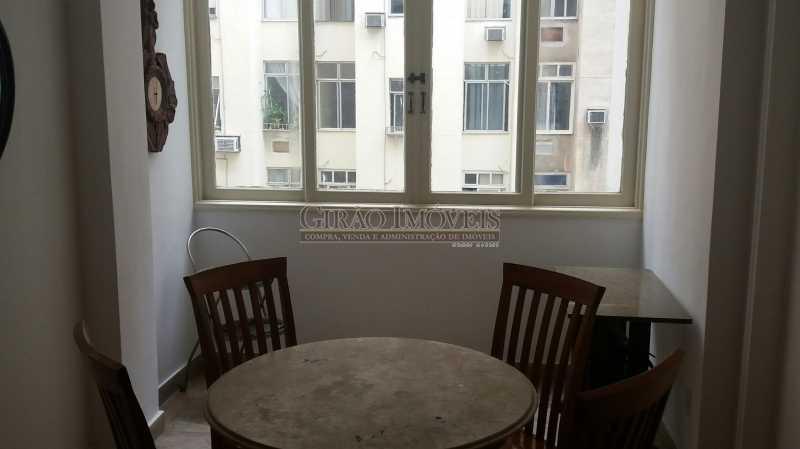 5 - Apartamento À Venda - Copacabana - Rio de Janeiro - RJ - GIAP30912 - 6