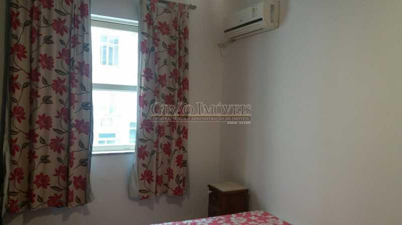 7 - Apartamento À Venda - Copacabana - Rio de Janeiro - RJ - GIAP30912 - 8