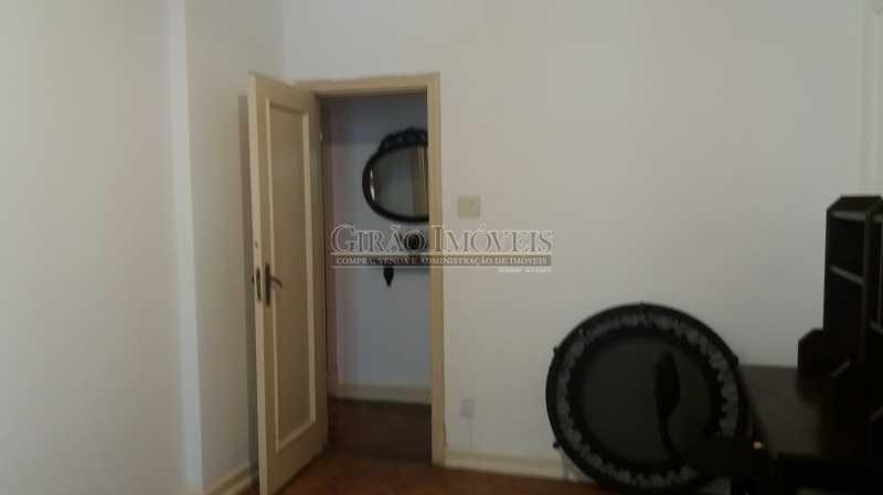 8 - Apartamento À Venda - Copacabana - Rio de Janeiro - RJ - GIAP30912 - 9