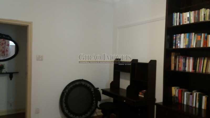 9 - Apartamento À Venda - Copacabana - Rio de Janeiro - RJ - GIAP30912 - 10