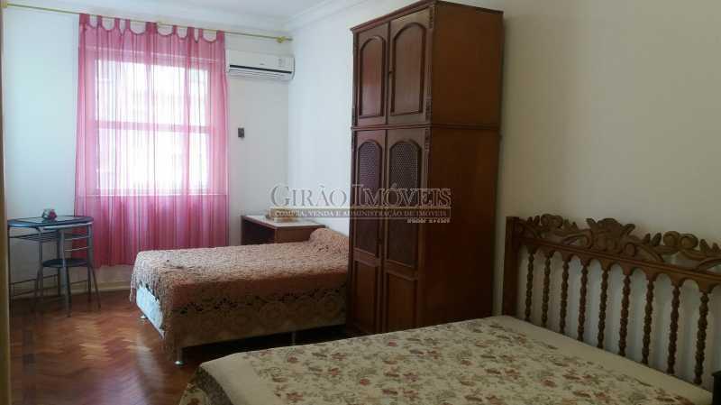 10 - Apartamento À Venda - Copacabana - Rio de Janeiro - RJ - GIAP30912 - 11
