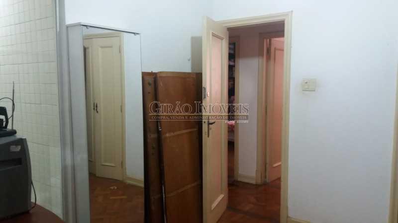 13 - Apartamento À Venda - Copacabana - Rio de Janeiro - RJ - GIAP30912 - 14