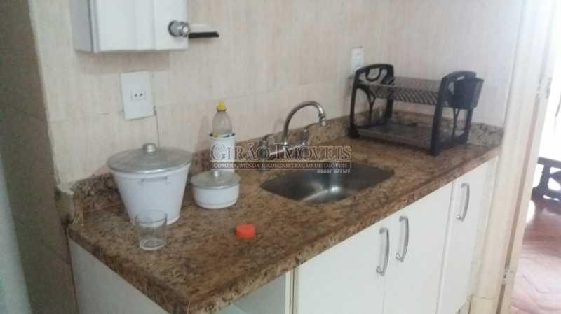 17 - Apartamento À Venda - Copacabana - Rio de Janeiro - RJ - GIAP30912 - 17