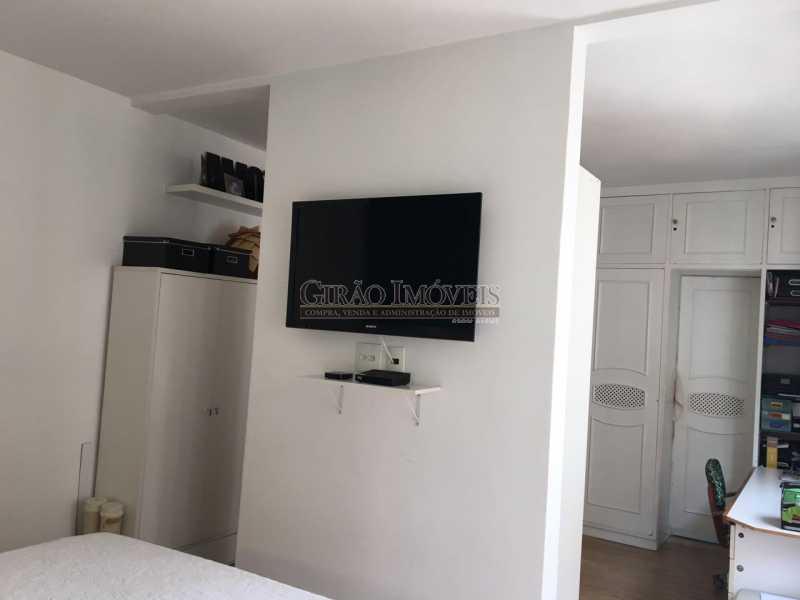 thumbnail 18 - Apartamento À Venda - Gávea - Rio de Janeiro - RJ - GIAP30915 - 15