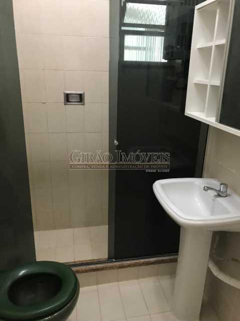 thumbnail 2 - Apartamento 1 quarto à venda Leblon, Rio de Janeiro - R$ 860.000 - GIAP10448 - 6