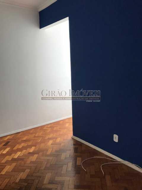thumbnail 3 - Apartamento À Venda - Leblon - Rio de Janeiro - RJ - GIAP10448 - 3
