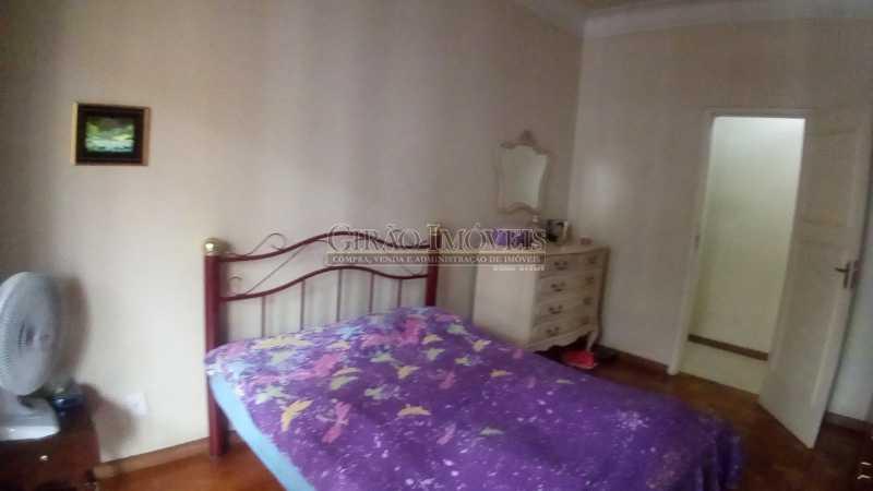 9 - Apartamento À Venda - Ipanema - Rio de Janeiro - RJ - GIAP40206 - 10