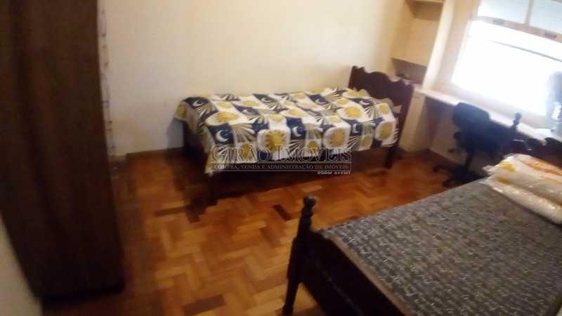 11 - Apartamento À Venda - Ipanema - Rio de Janeiro - RJ - GIAP40206 - 12