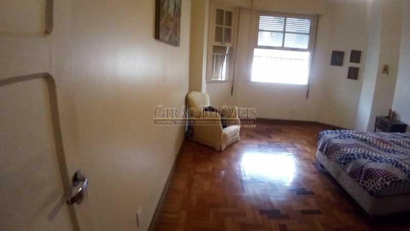 13 - Apartamento À Venda - Ipanema - Rio de Janeiro - RJ - GIAP40206 - 14