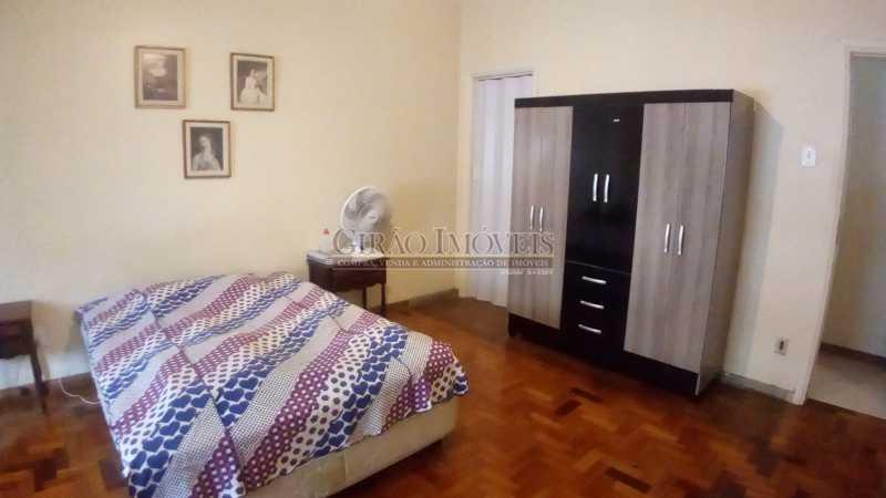 14 - Apartamento À Venda - Ipanema - Rio de Janeiro - RJ - GIAP40206 - 15