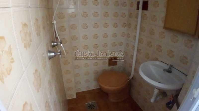 20 - Apartamento À Venda - Ipanema - Rio de Janeiro - RJ - GIAP40206 - 21
