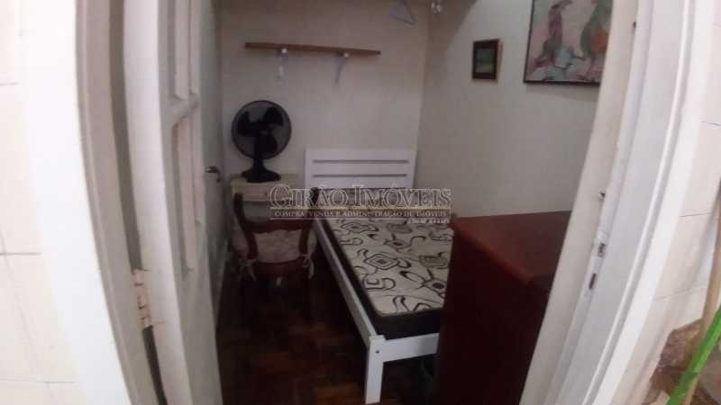 21 - Apartamento À Venda - Ipanema - Rio de Janeiro - RJ - GIAP40206 - 22