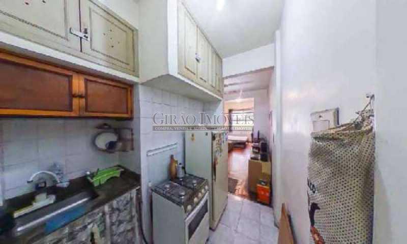 IMG-20190606-WA0060 - Kitnet/Conjugado 30m² à venda Copacabana, Rio de Janeiro - R$ 350.000 - GIKI00201 - 6