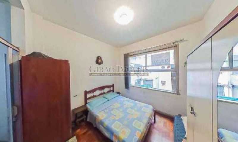 20180713_130351 - Kitnet/Conjugado 30m² à venda Copacabana, Rio de Janeiro - R$ 350.000 - GIKI00201 - 5